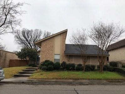 2314 Westbrook Drive, Carrollton, TX 75007 - MLS#: 14026211