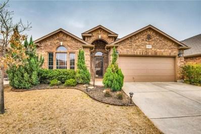 2028 Laurel Forest Drive, Fort Worth, TX 76177 - MLS#: 14026353