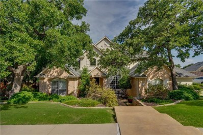 2905 Lakeside Drive, Highland Village, TX 75077 - MLS#: 14026419