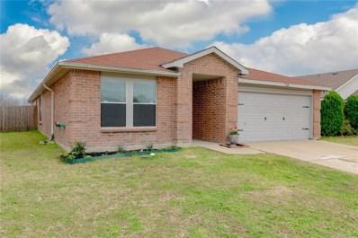 5560 Ventura Street, Fort Worth, TX 76244 - #: 14026420