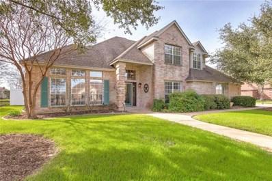 5610 Wedgefield Road, Granbury, TX 76049 - MLS#: 14026485