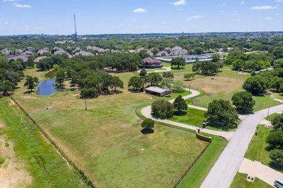 1591 S Gravel Circle, Grapevine, TX 76092 - MLS#: 14026628