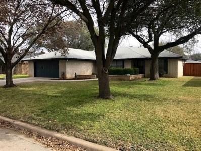 2302 10th Street, Brownwood, TX 76801 - #: 14026692