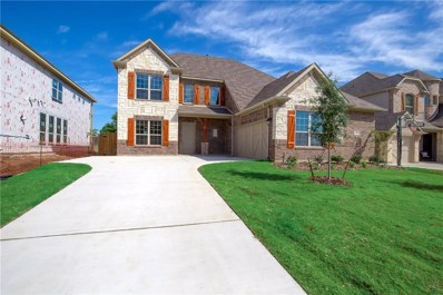 300 Burberry Way, Grand Prairie, TX 75052 - MLS#: 14026978