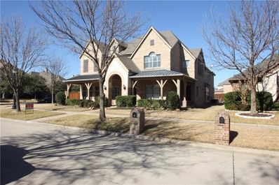 13516 Stanmere Drive, Frisco, TX 75035 - MLS#: 14027084