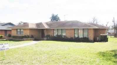 928 Green Cove Lane, Dallas, TX 75232 - MLS#: 14027212