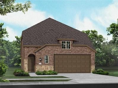 1209 Shire Drive, Aubrey, TX 76227 - #: 14027236
