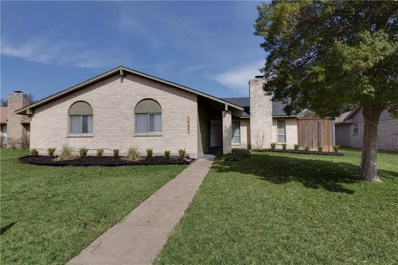 1901 Richland Drive, Richardson, TX 75081 - MLS#: 14027623