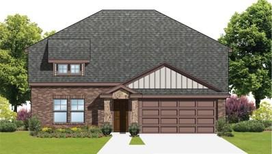 937 Corbitt Lane, Fate, TX 75189 - MLS#: 14027768