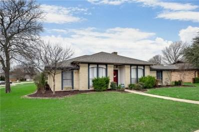 1414 Scottsboro Lane, Richardson, TX 75082 - MLS#: 14027837
