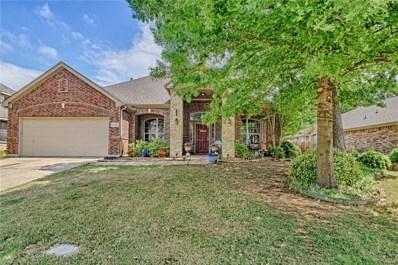 2506 Blossom Trail, Mansfield, TX 76063 - #: 14027858
