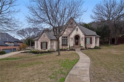 2321 Valley View Drive, Cedar Hill, TX 75104 - #: 14027901