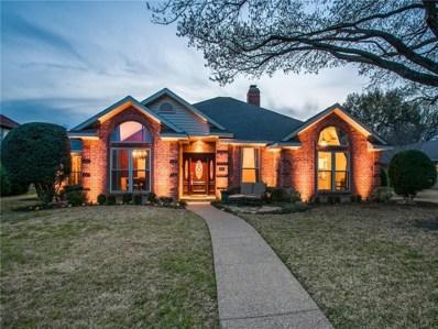 1096 Edith Circle, Richardson, TX 75080 - MLS#: 14027986