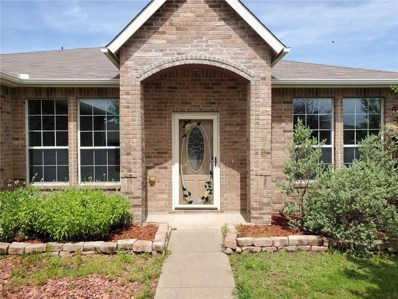 3424 Replay Lane, Oak Point, TX 75068 - #: 14028092