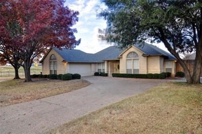 6901 Meadowside Road S, Fort Worth, TX 76132 - MLS#: 14028217
