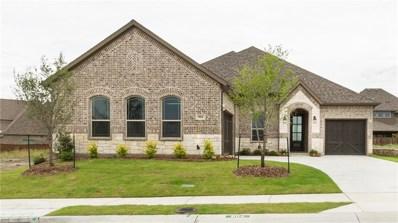 904 Hunters Creek Drive, Rockwall, TX 75087 - #: 14028268