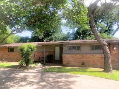 6514 Walnut Hill Lane, Dallas, TX 75230 - MLS#: 14028300