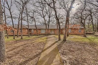 3801 Lakeridge Road, Arlington, TX 76016 - #: 14028396