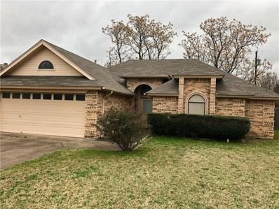 349 Cindy Court, Keller, TX 76248 - #: 14028443