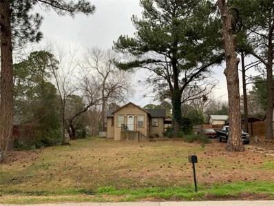 3216 Red Bird Lane, Grapevine, TX 76051 - MLS#: 14028511