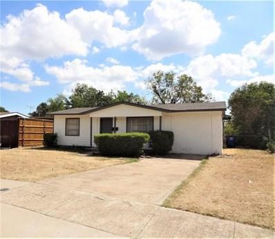 11918 Hoblitzelle Drive, Dallas, TX 75243 - #: 14028515