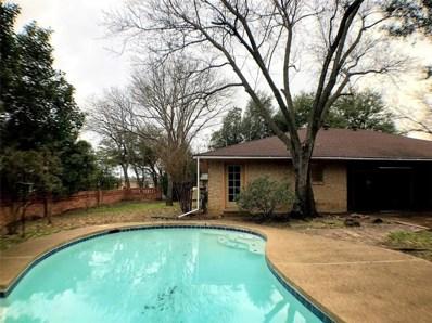 2304 Royal Acres Drive, Denton, TX 76209 - #: 14028545
