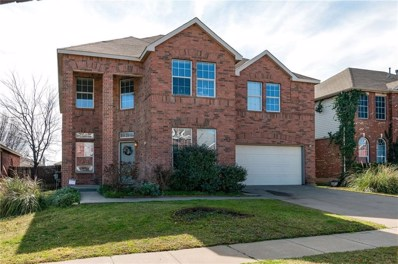 5352 Sonoma Drive, Fort Worth, TX 76244 - #: 14028555