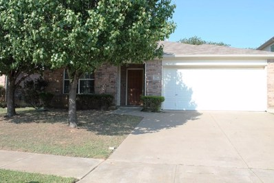 2621 Prospect Hill Drive, Fort Worth, TX 76123 - MLS#: 14028612