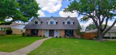 412 Northview Drive, Richardson, TX 75080 - MLS#: 14028669