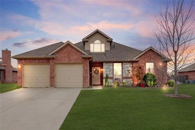 13405 Leather Strap Drive, Fort Worth, TX 76052 - #: 14028682