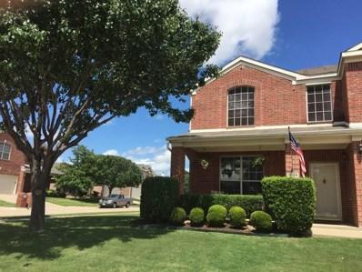 9924 Lamberton Terrace, Fort Worth, TX 76244 - #: 14028851