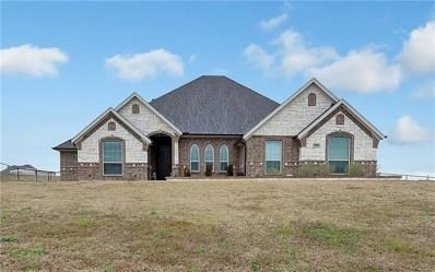 129 Briar Meadows Circle, Azle, TX 76020 - MLS#: 14028904