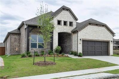 928 Hunters Creek Drive, Rockwall, TX 75087 - #: 14028943