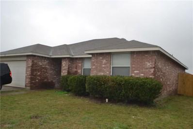 325 Daisy Lane, Burleson, TX 76028 - MLS#: 14029053