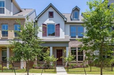 1130 Tea Olive Lane, Dallas, TX 75212 - MLS#: 14029072