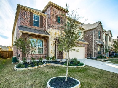 4320 Oak Chase Drive, Fort Worth, TX 76244 - MLS#: 14029078