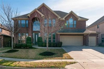 9964 Bison Court, Fort Worth, TX 76244 - MLS#: 14029081