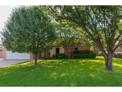 571 Bluebonnet Drive, Keller, TX 76248 - MLS#: 14029282