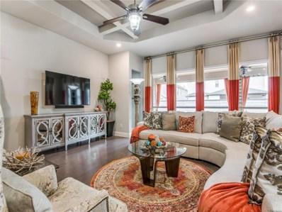 840 Fireside Drive, Little Elm, TX 76227 - MLS#: 14029459