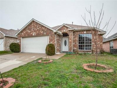 6705 Sandgate Drive, Arlington, TX 76002 - MLS#: 14029583