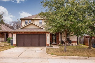 2513 Creek Villas Drive, Bedford, TX 76022 - MLS#: 14029636