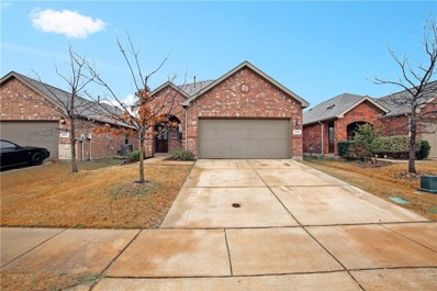 2832 Houston Wood Drive, Fort Worth, TX 76244 - #: 14029658