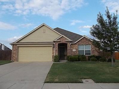 405 Reindeer Drive, Midlothian, TX 76065 - MLS#: 14029685