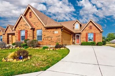 1311 Shinnecock Court, Fairview, TX 75069 - MLS#: 14029841