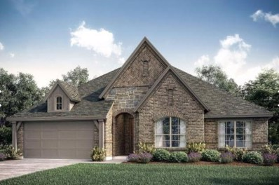 4030 Pecan Grove Drive, Midlothian, TX 76065 - #: 14029871