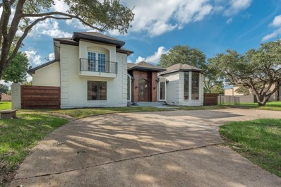 3113 S Country Club Road, Garland, TX 75043 - #: 14029947