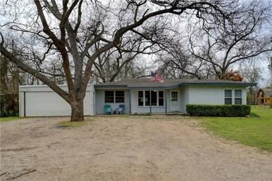 152 County Road 4871, Newark, TX 76071 - #: 14030070