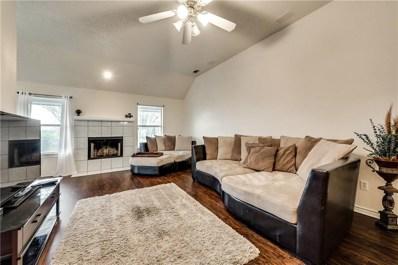 3907 Camden Lane, Sachse, TX 75048 - #: 14030088