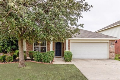 5920 Westgate Drive, Fort Worth, TX 76179 - #: 14030478