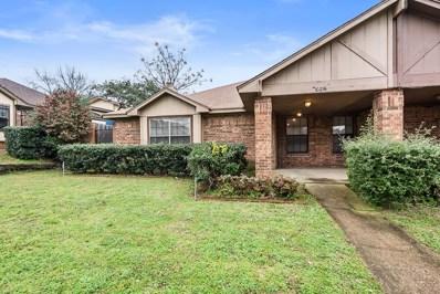 10216 Hillhouse Lane, Dallas, TX 75227 - #: 14030579